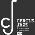 Cercle Jazz et Musiques improvisées de l'ULB