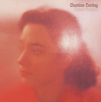 Charlène Darling.jpg