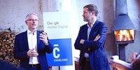 veille numérique forum numérique à Charleroi