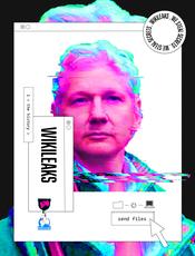 Charlotte Landuyt - Wikileaks, the History.png
