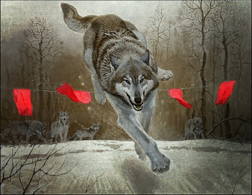 Chasse aux loups Russie 2.jpg