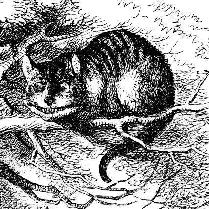 Cheshire_Cat_Tenniel.png
