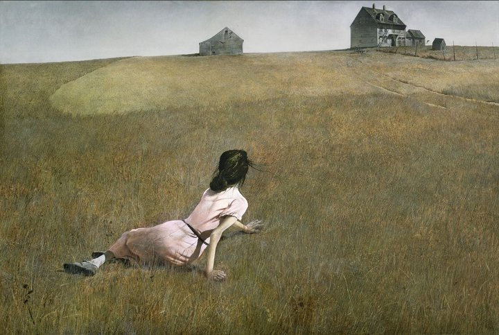 Chistina's world - Andrew Wyeth.jpg
