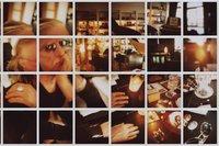 """Christophe : """"Aimer ce que nous sommes"""" (AZ, 2008) - bandeau"""