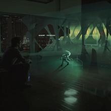 Cinéma_JeuxVidéo.jpg