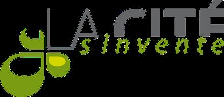 Cité s'invente logo.png