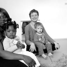 Clara-Fanise-Maison-des-cultures-lieu-parents-enfants