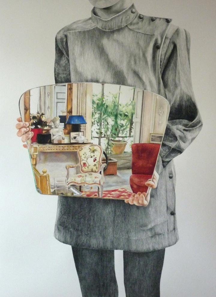 Clara-Fanise-Miroir-living-room