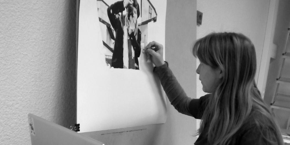 Clara-Fanise-en-résidence-Cran-gevrier-2010_bannière