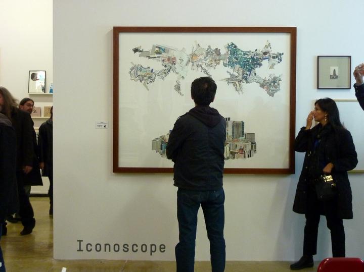 Clara-Fanise-expo-Drawing-room-2011