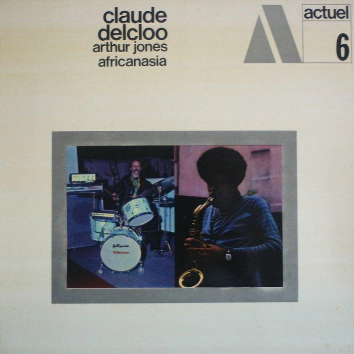 Claude Delcloo Arthur Jones - Africanasia BYG Actuel.jpg