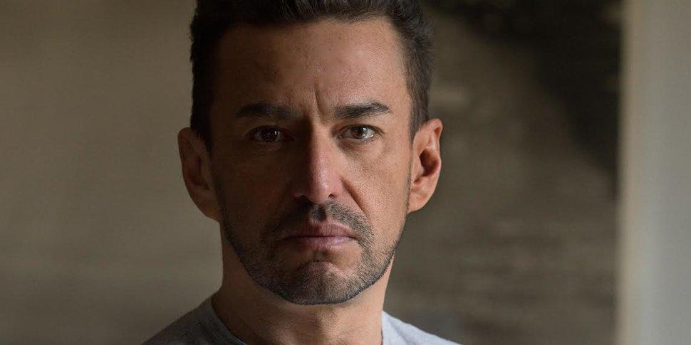 Claudio Bernardo - photo Jean-Luc Tanghe.jpeg
