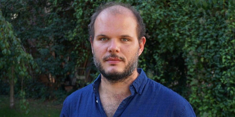 Clément Bogaerts 1..JPG