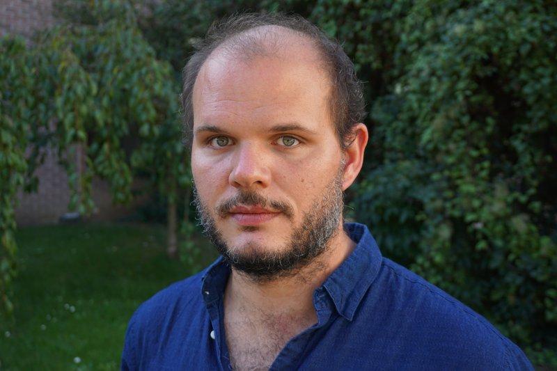 Clément Bogaerts 3..JPG