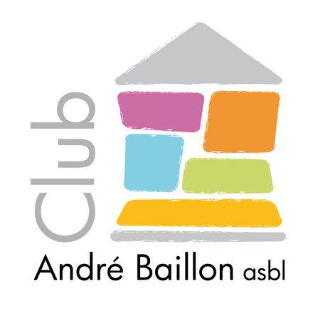 Club André Baillon logo