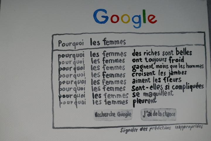 Code is Law de Coninck De Lepeleire.jpg