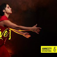 Concerts Amnesty international - mai 2020 - Emel Mathlouthi