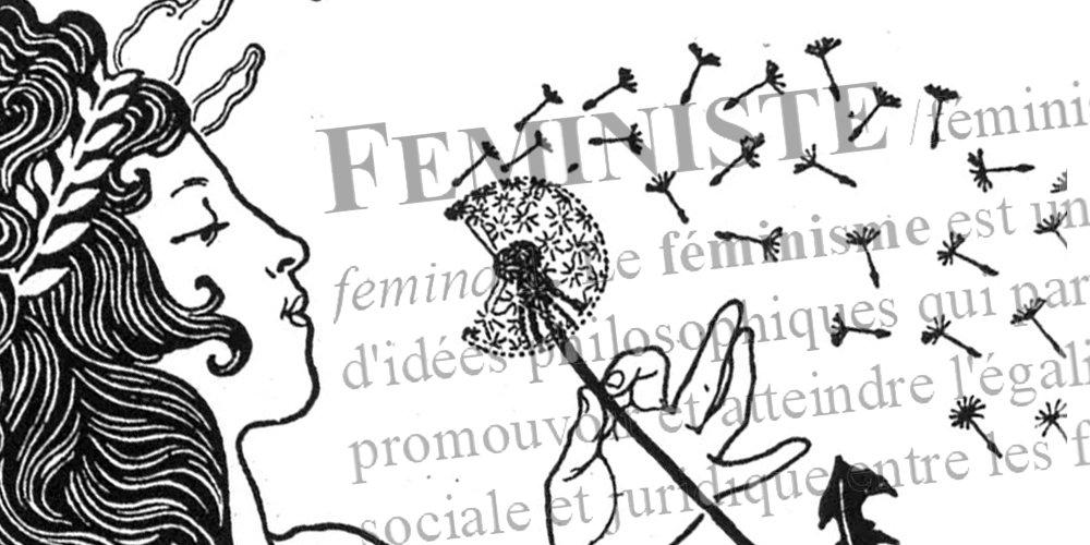 Concours_ Définissez les mots du féminisme.jpg