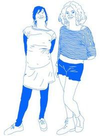 Cosmos - Sophie et Anais.jpg