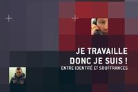 Couv_cahier_repérages_Travail.JPG