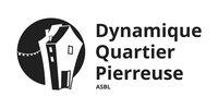 Logo Dynamique Quartier Pierreuse