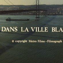 Dans la ville blanche (Alain Tanner, 1982) - générique
