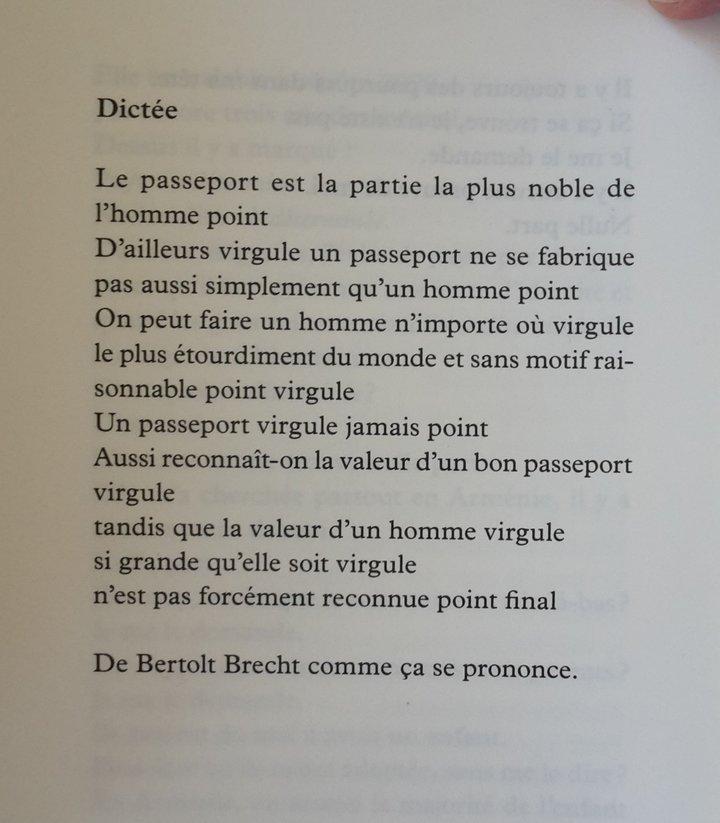Violaine-Schwartz-De-Bertold-Brecht-comme-ça-se-prononce.jpg
