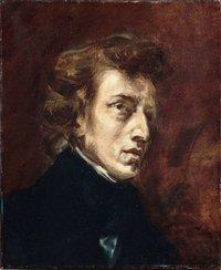 Delacroix-Chopin.jpg
