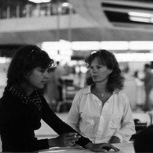 Delphine et Carole insoumuses - Callisto McNulty.jpg