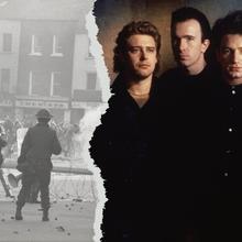 Des revoltes qui font date 30 Bloody Sunday U2.jpg