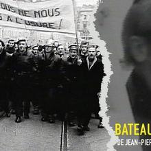 Des revoltes qui font date 33 grandes greves 1960 Dardenne.jpg
