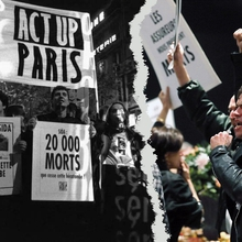 Des revoltes qui font date 35 Act Up Paris Robin Campillo.jpg