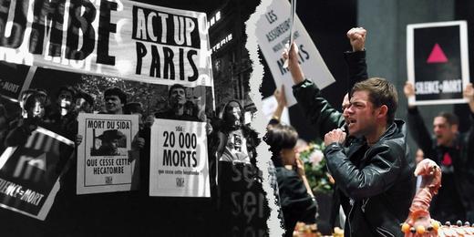 Des revoltes qui font date 35 Act Up Paris Robin Campillo.jpg