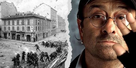 Des revoltes qui font date 46 Massacre a Milan Lucio Dalla.jpg