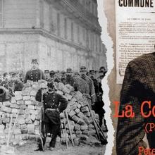Des revoltes qui font date 49 La Commune Peter Watkins.jpg