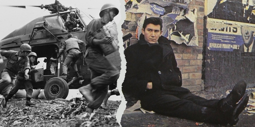 Des revoltes qui font date 56 Vietnam Phil Ochs.jpg