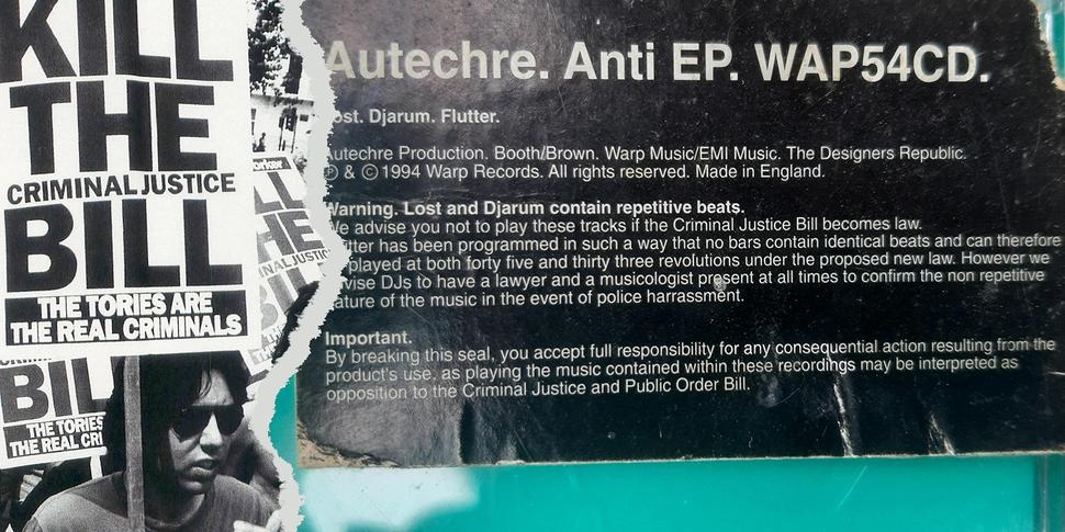 Des revoltes qui font date 60b Autechre anti-ep.jpg