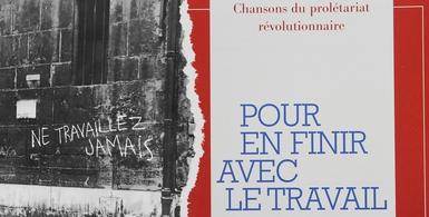 Des révoltes qui font date n°62 - Mai 68 - situationistes