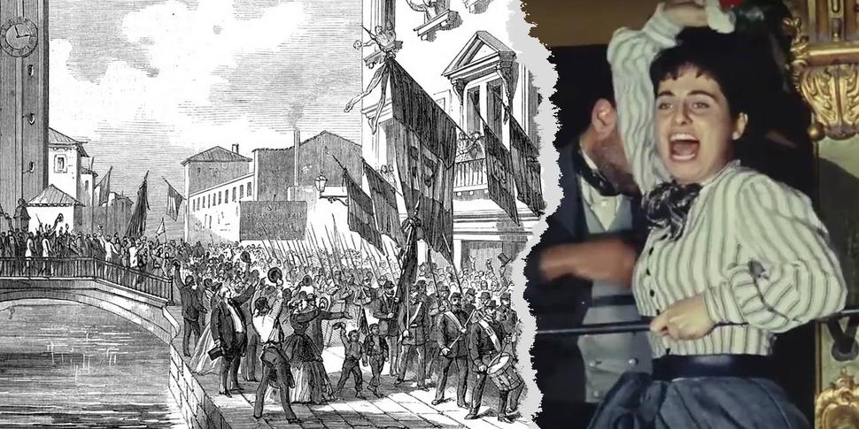 Des revoltes qui font date 67 unification Italie Senso Visconti.jpg