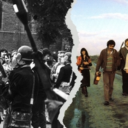 Des révoltes qui font date 78 GAM Ballade a Chooz