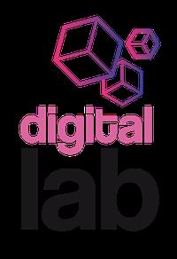 DigitalLab-Logo