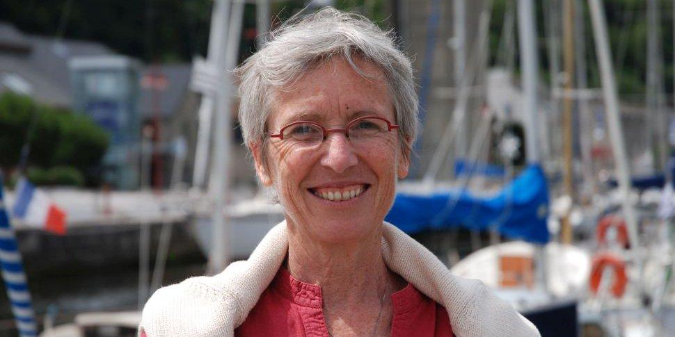Dominique Cottereau