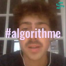 Douglas Sepulchre_algorithme.png