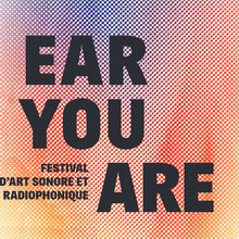 Ear_you_are.jpg