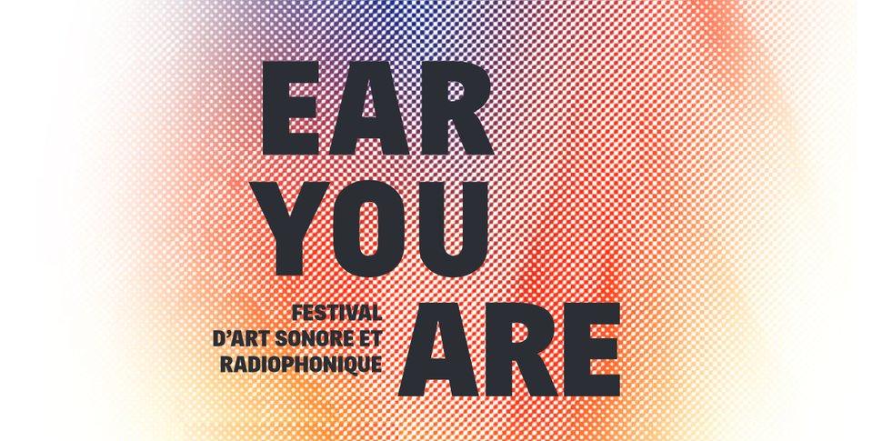 Ear_you_are.jpg