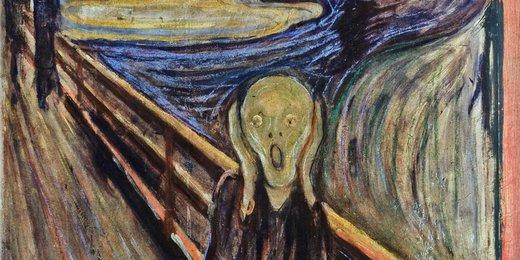 Un monde fou, fou, fou… | Analyse de films par Olivier Lecomte