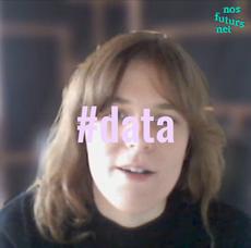 Emma Kraak_data.png