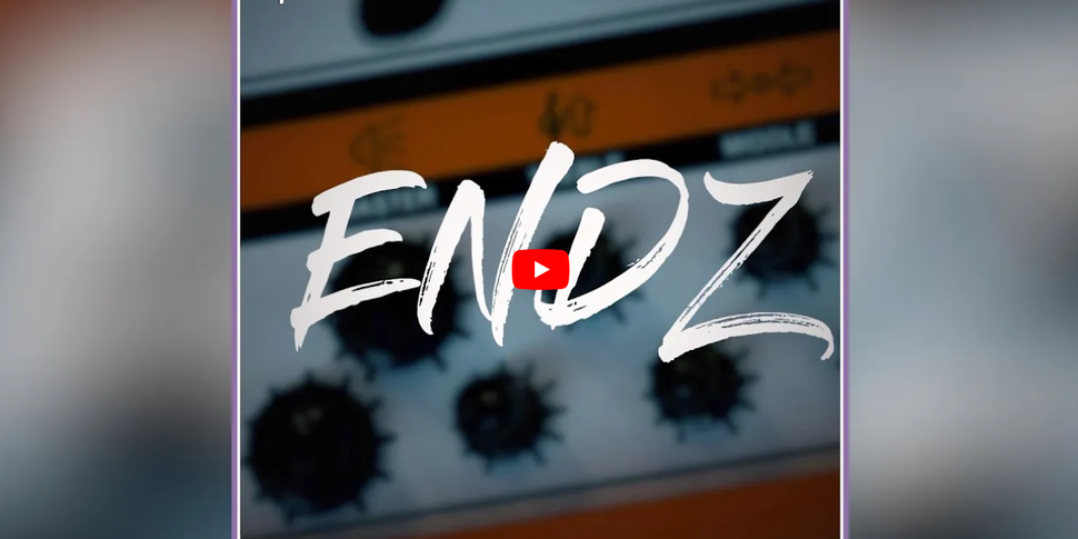 Endz.PNG