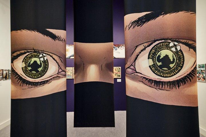 Exhibition views © Nicolas Lobet_DSC8532.jpg
