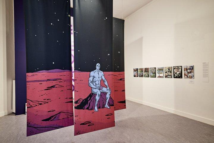 Exhibition views © Nicolas Lobet_DSC8542.jpg
